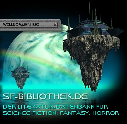 Literatur-Datenbank für Science Fiction, Fantasy, Horror und Phantastik